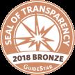 guide Star Bronze member